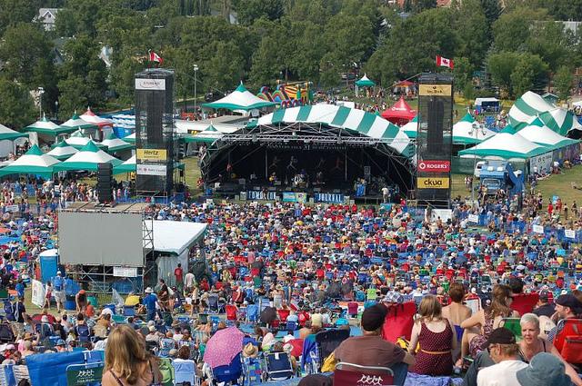 www.festivalseekers.com -