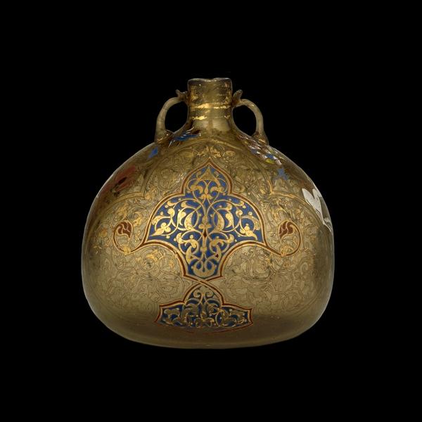www.britishmuseum.org -