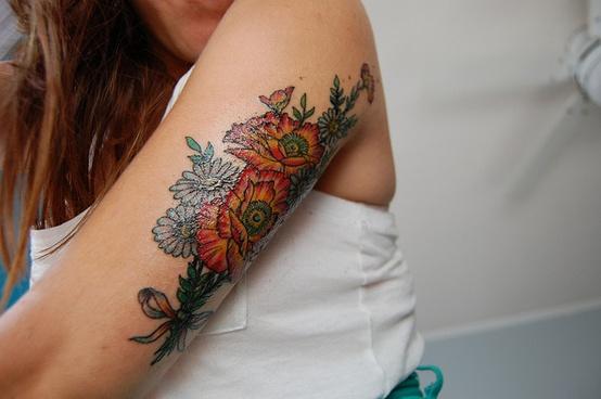 tattoo-how.com