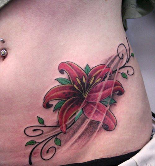 tattoos20.com -