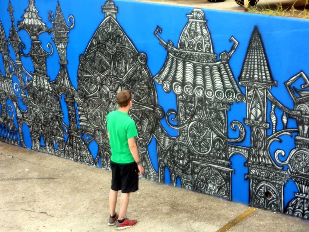 architecturetourist.blogspot.com -