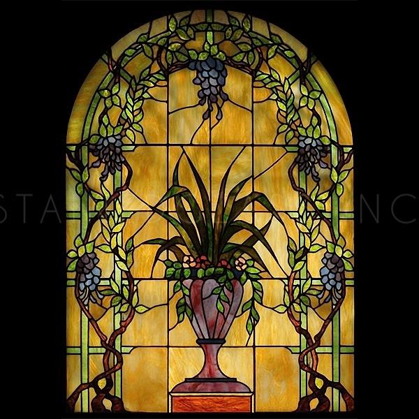 stainedglassinc.com