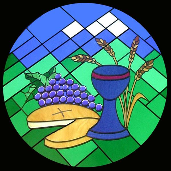 www.scottishstainedglass.com -