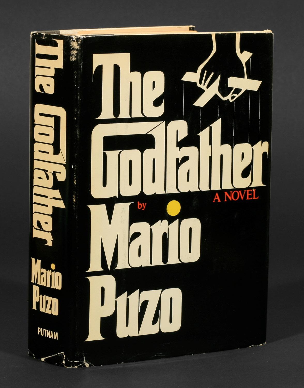 www.manhattanrarebooks-literature.com -