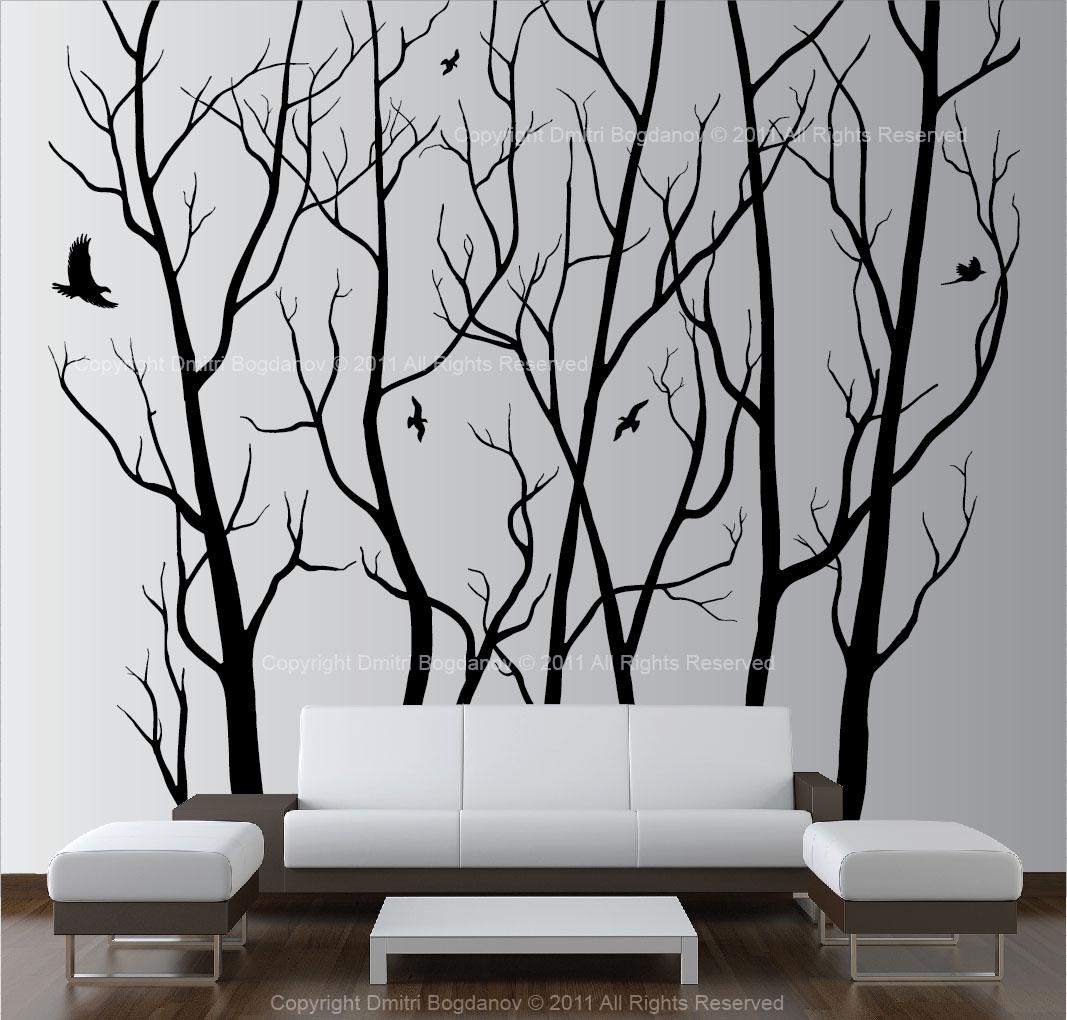 www.ebay.com -