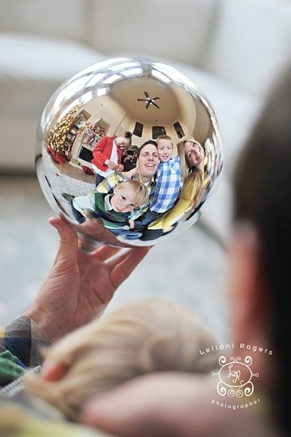 Creative Way to take Family Pictures (4)
