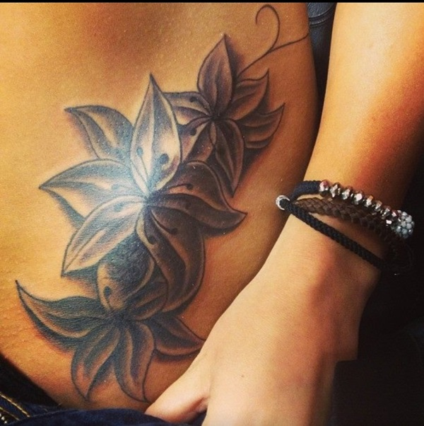 Hip tattoo designs (16)