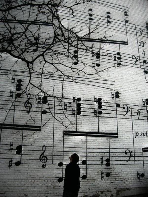 Stunning Examples of Street Art (19)