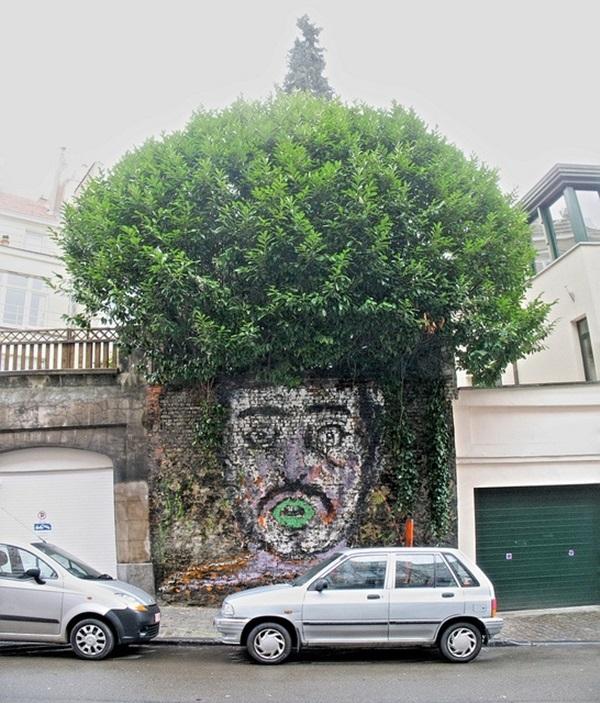 Stunning Examples of Street Art (24)