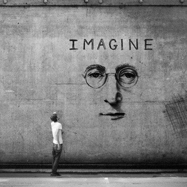 Stunning Examples of Street Art (33)