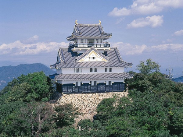 www.japanese-castle-explorer.com
