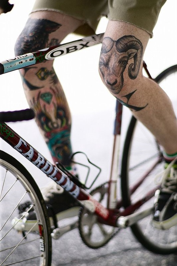 Amazing knee tattoo Design Ideas (49)
