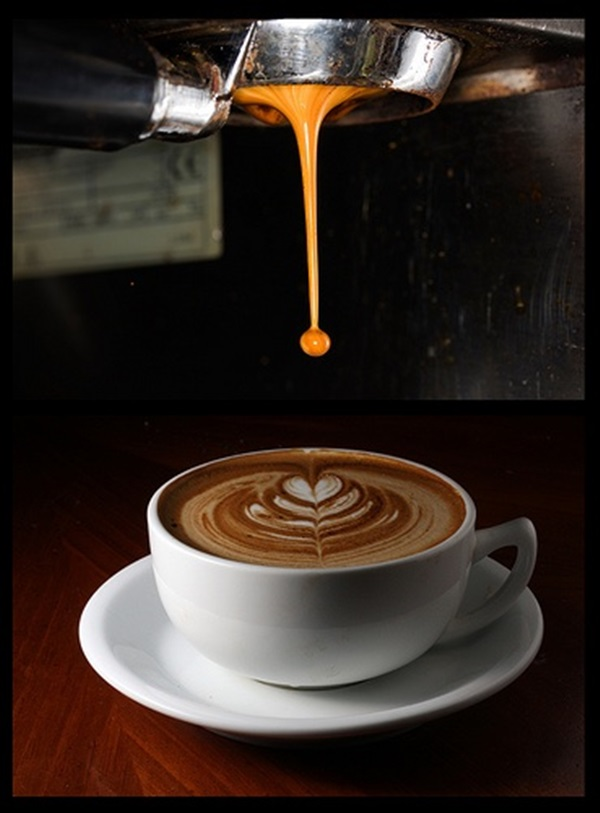 Beautiful coffee art examples (66)