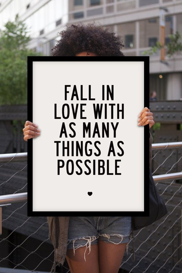 Beautiful love posters to Print (22)