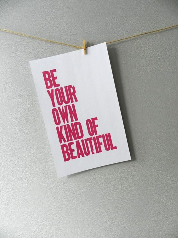 Beautiful love posters to Print (31)