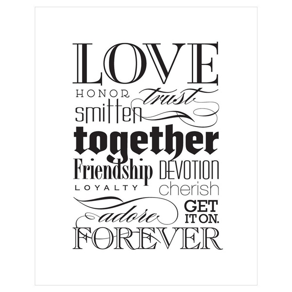 Beautiful love posters to Print (32)
