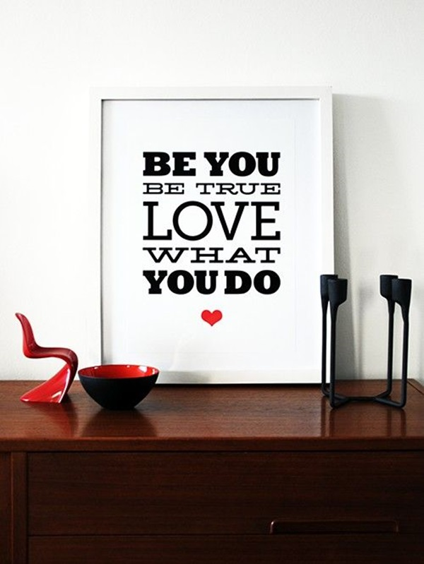 Beautiful love posters to Print (9)