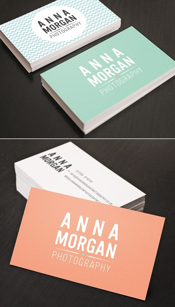 Cool business card ideas for photographers (12)