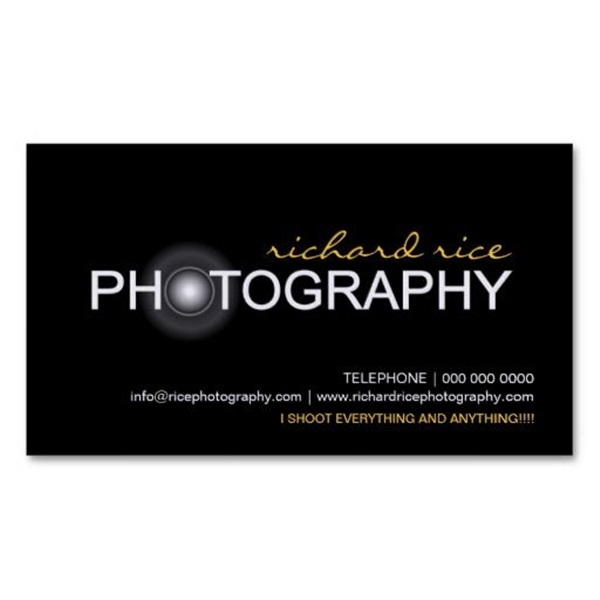Cool business card ideas for photographers (16)