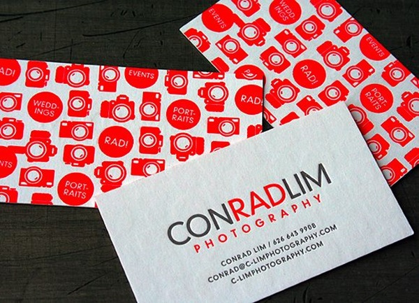 Cool business card ideas for photographers (19)