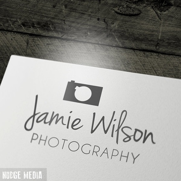 Cool business card ideas for photographers (20)