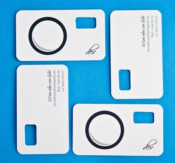 Cool business card ideas for photographers (22)