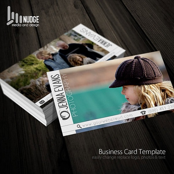 Cool business card ideas for photographers (23)