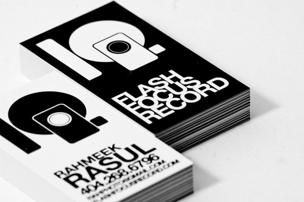 Cool business card ideas for photographers (24)