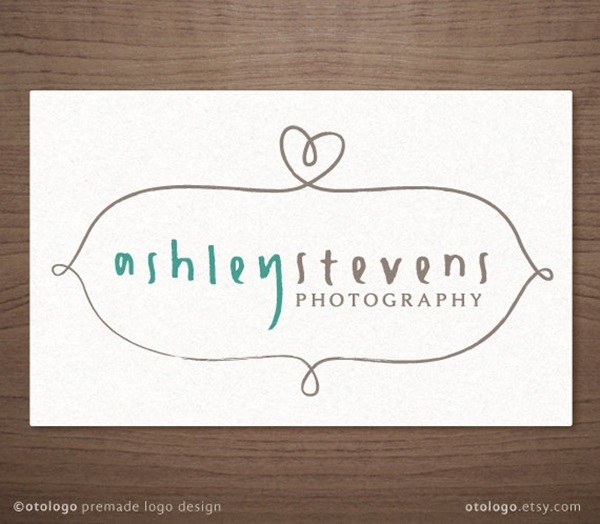 Cool business card ideas for photographers (26)