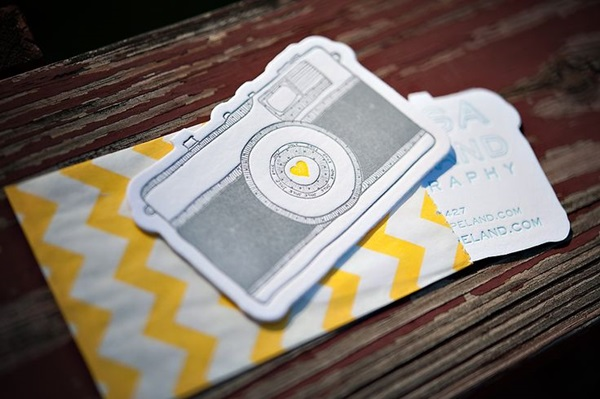 Cool business card ideas for photographers (27)