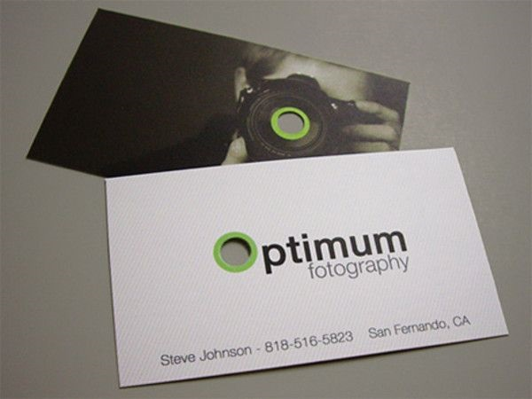 Cool business card ideas for photographers (29)