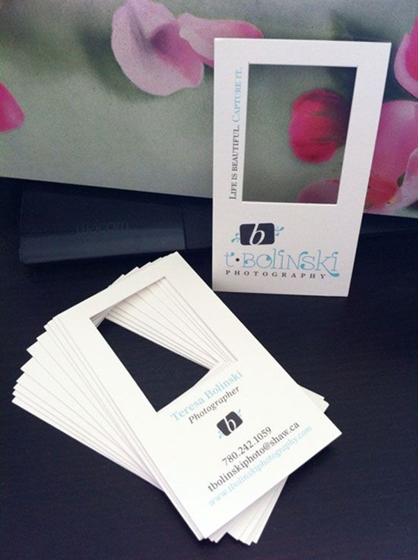 Cool business card ideas for photographers (32)