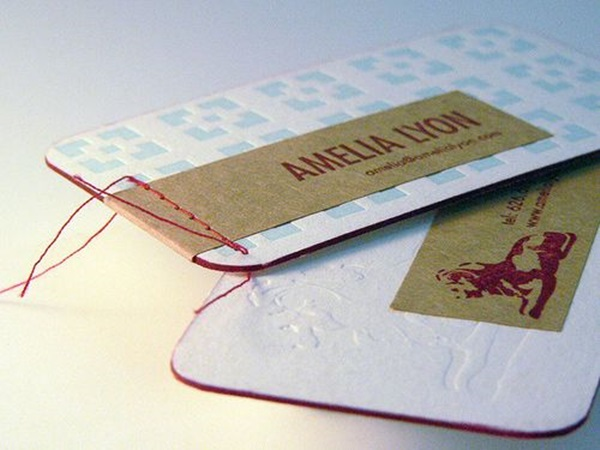 Cool business card ideas for photographers (34)