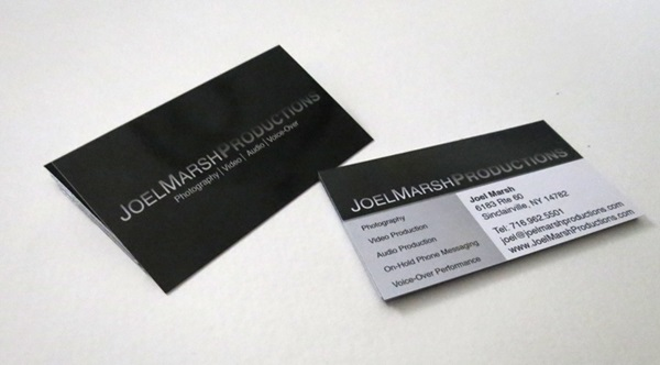 Cool business card ideas for photographers (35)