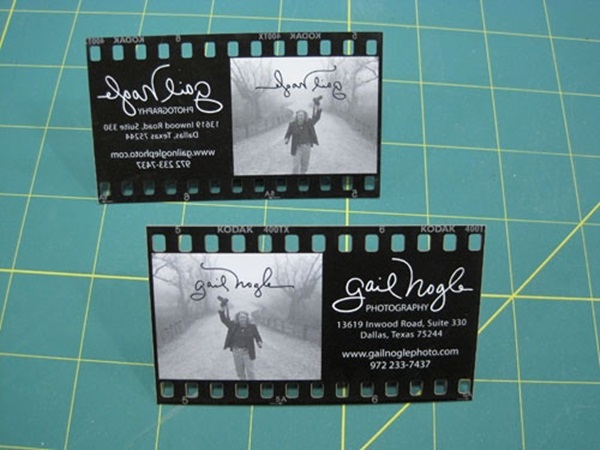 Cool business card ideas for photographers (38)
