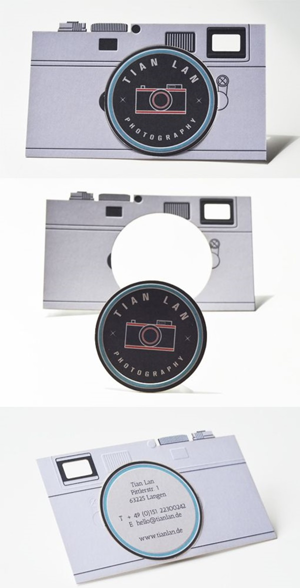 Cool business card ideas for photographers (41)