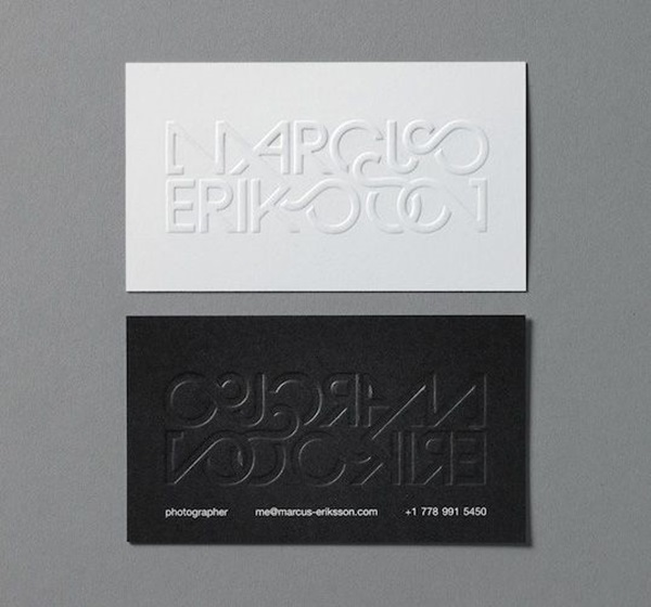 Cool business card ideas for photographers (5)