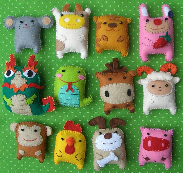 crafts for children 37