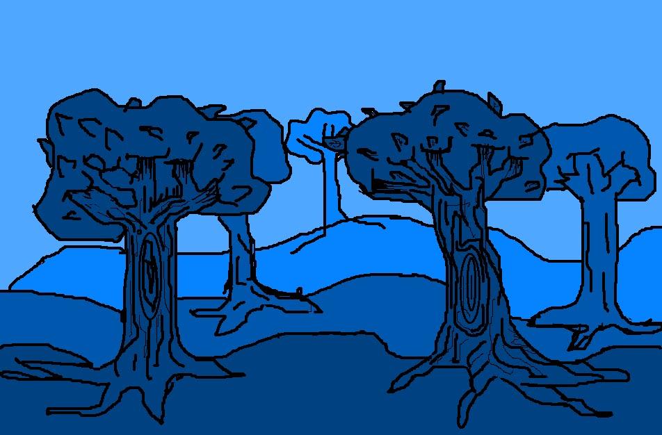 tabithaannthelostsock.blogspot.com