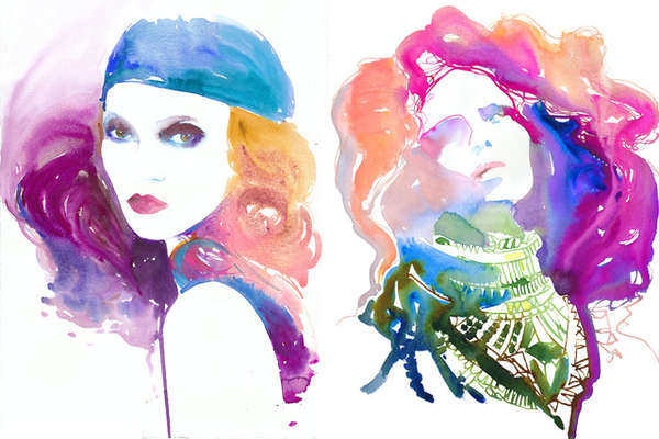 www.trendhunter.com