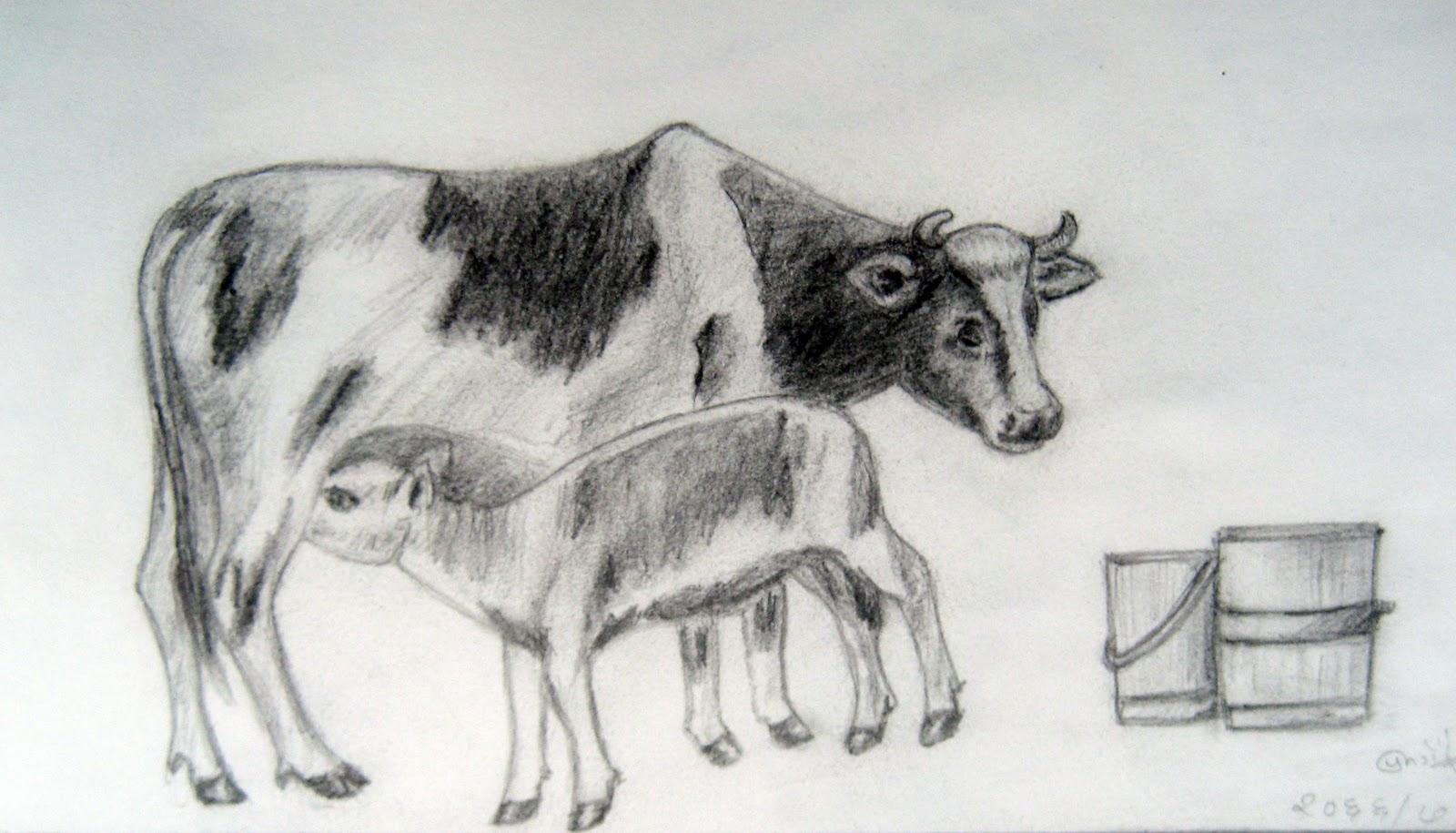 www.artbyprem.com