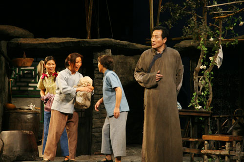 stage play 14