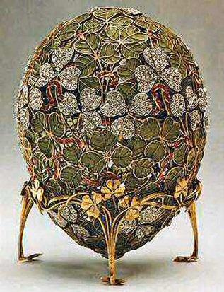 faberge eggs 16