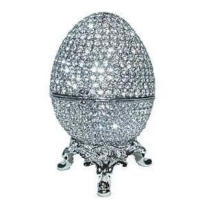 faberge eggs 18