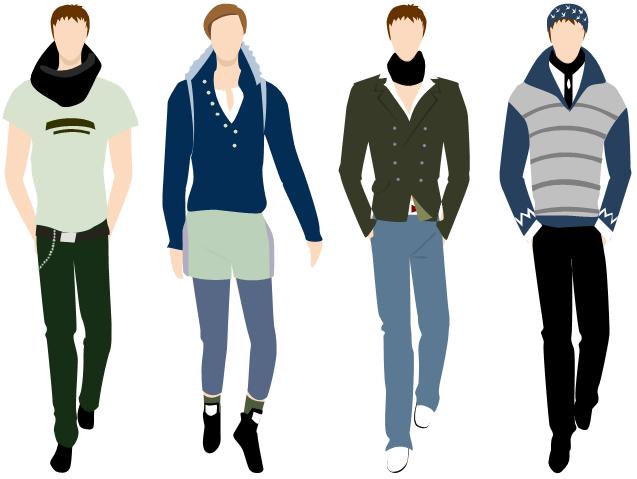 fashion designing 16