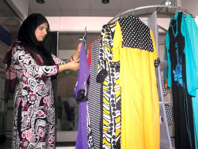 fashion designing 18