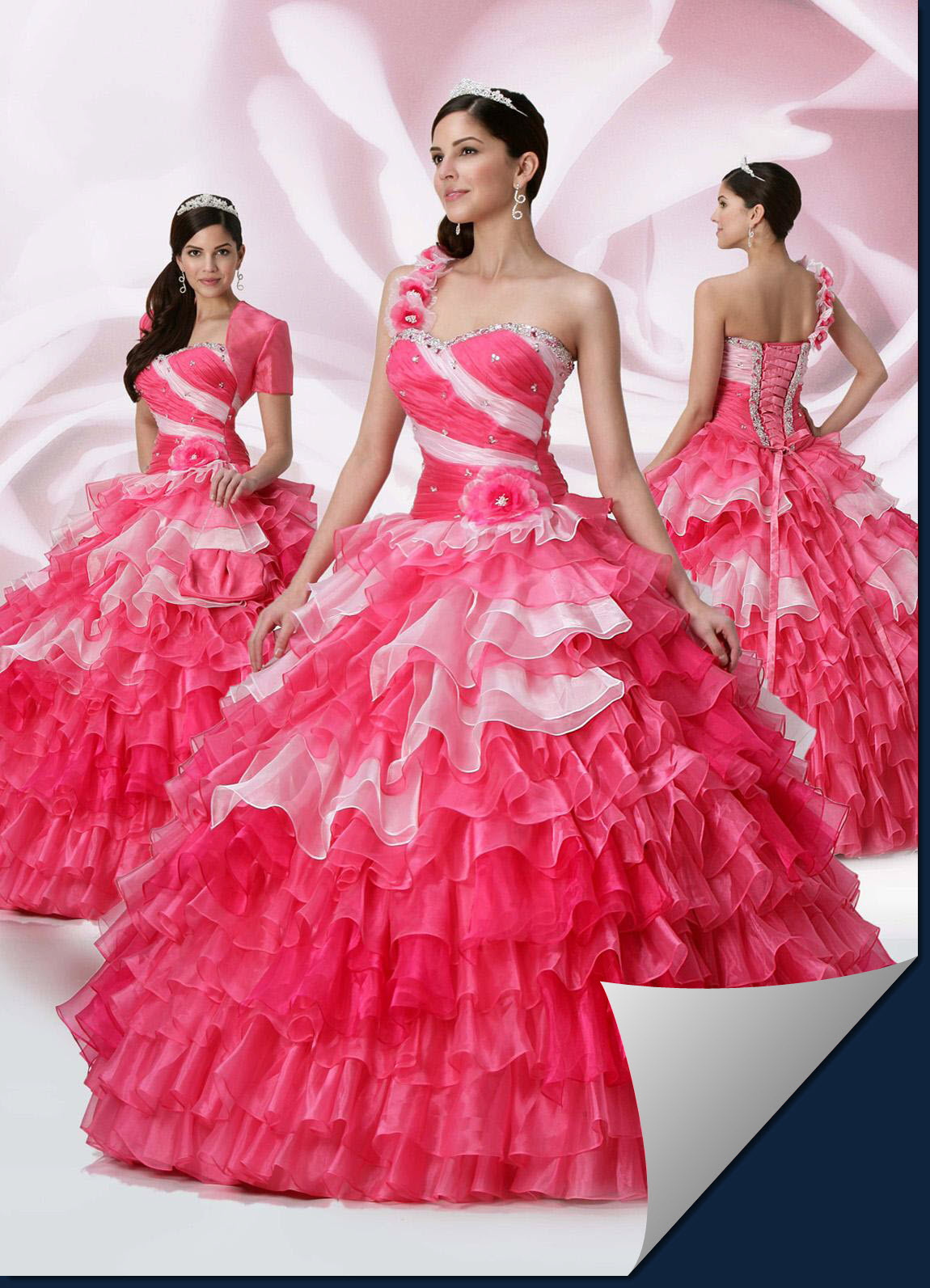 fashion designing 19