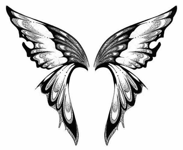 free stencil tattoos 20