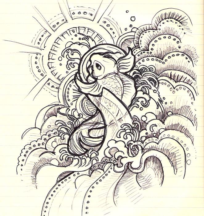 free stencil tattoos 21