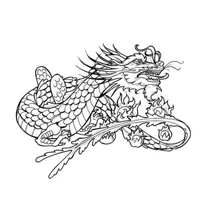 free stencil tattoos 23